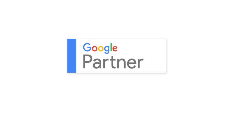 GFE Media jetzt offizieller Google-Partner