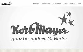 Korbmayer Teaser
